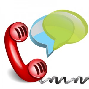 Solicitors: Follow-up phone call packs powerful marketing punch ... One of marketing's primary purposes is to show prospects and clients the positive ways you differ from other lawyers. One of the most powerful marketing ...
