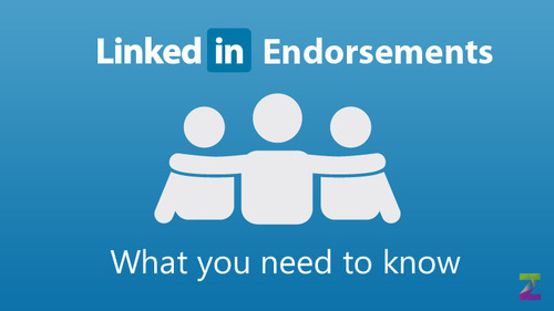 solicitors what s this with linkedin endorsements marvin winthrop